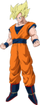 Goku ssj1 by accelerator16-d4g0hlv