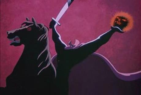 The_legendary_Halloween_villain_of_all-time.jpg