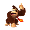 Donkey Kong 60