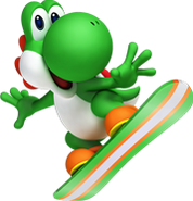 MSOWG yoshisnowboard2