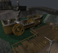 Keldagrim ship and dock.png