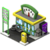 Gas Station-icon.png