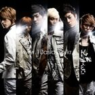 B2stisthebest