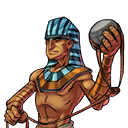 SlingerEgyptian
