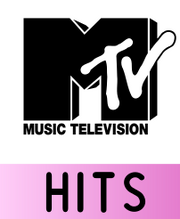 MTV HITS 2010