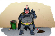 Batbuu by 10sunsup-d47coyx