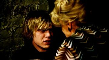 American-horror-story-1-09-constance-scolds-tate-for-what-he-s-done