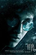 424px-Half-Blood Prince movie poster 01