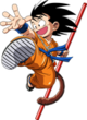 Dragon ball kid goku 9 bis by superjmanplay2-d4gkdwz
