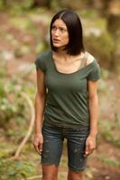 New-Stills-Breaking-Dawn-twilight-series-27009703-640-960