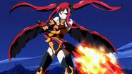 Flame Empress Armor2