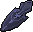 Mithril_kiteshield.png
