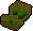 Mithril_seeds.png