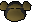 Monkey (item).png