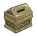 Collection Box.png
