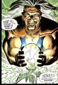 Ra's al Ghul Elseworld's Finest 002