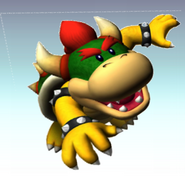 Koopa kid smash bros