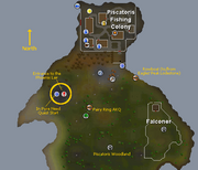 PhoenixLair location