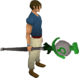 Nature talisman staff equipped.png