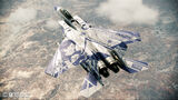 F-15Emonotone