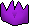 Purple_partyhat.png