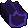Purple shield key