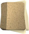 Pyramid journal detail.png