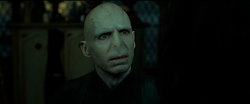 Voldemortsnape