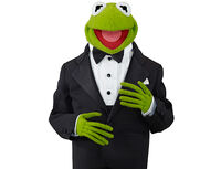 Kermit-the-frog-brooks-brothers
