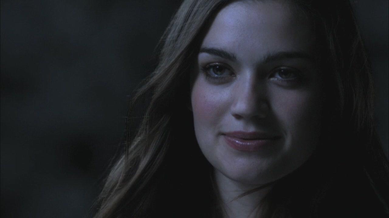 [Imagem: Supernatural_S06E012_rus_720p_LostFilm_T...16-47-.jpg]