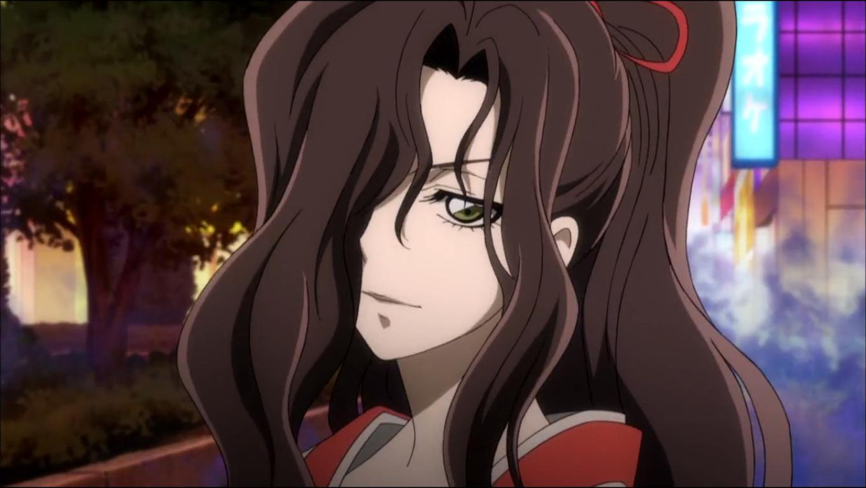 List of Nura: Rise of the Yokai Clan characters / Nurarihyon No ...