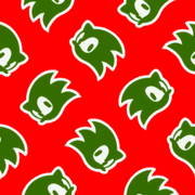 XMas Wiki background