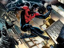 Nightwing---new-52-135276-530-409