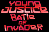 100px-Logo_super_feo_de_Young_Justice_Batle_of_Invaders_%C2%AC%C2%AC.png