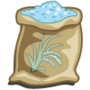 Iced Rice-icon