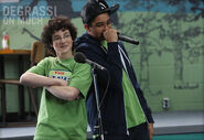 Normal degrassi-episode-two-08
