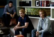 -Eclipse-DVD-Stills-HQ-emmett-cullen-17413028-1118-756