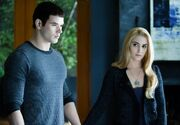 -Eclipse-DVD-Stills-HQ-emmett-cullen-17413020-1102-764