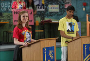 Normal degrassi-episode-three-15