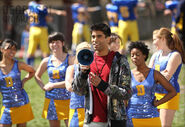 Normal degrassi-episode-six-07