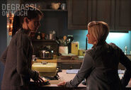 Normal degrassi-episode-seven-03