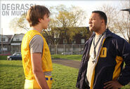Normal degrassi-episode-eight-07