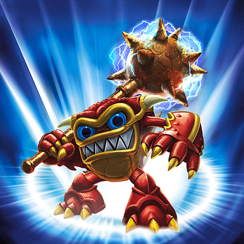Wham-Shell - The Spyro Wiki - Spyro, Sparx, The Legend of Spyro ...