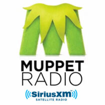 Sirius-MuppetRadio