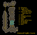 WerewolfAgilityCourse map.png