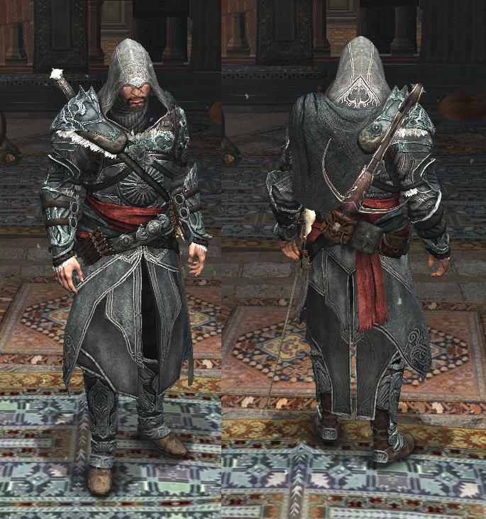 image armormamlukrevelationspng the assassins