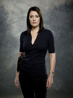 Emilyprentisss7promo