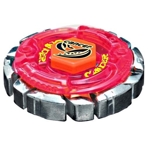 beyblade ray gasher wwwimgkidcom the image kid has it
