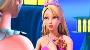 Barbie in a Mermaid Tale Part 7 8 HD9