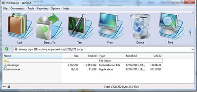 400px-InstallShaders2Step1.jpg